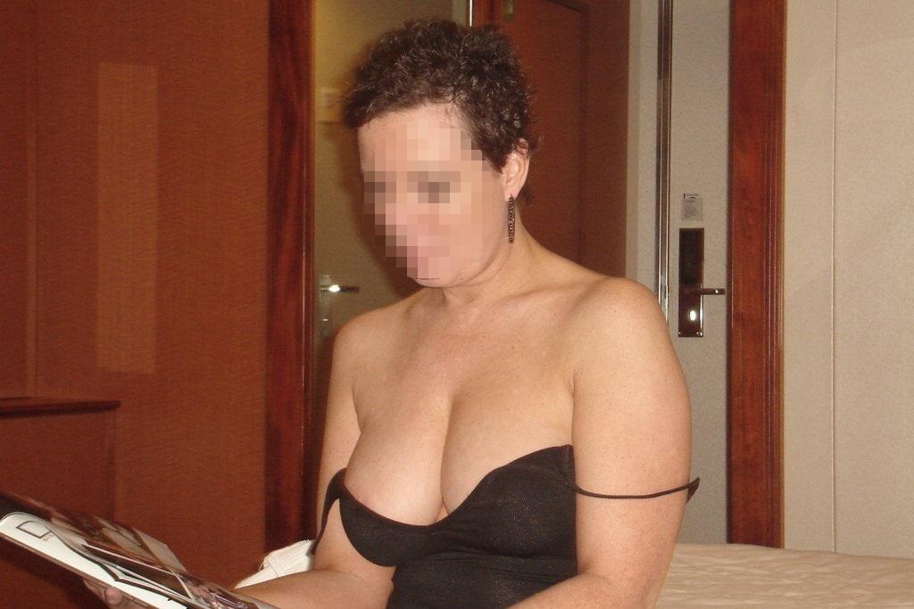 Sexe fresnes 21500 avec salope pour sexe