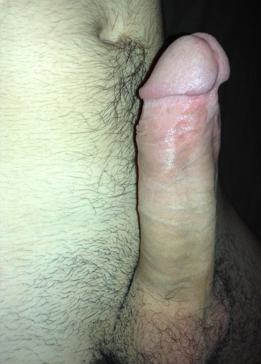 Rencontre sexe versailles