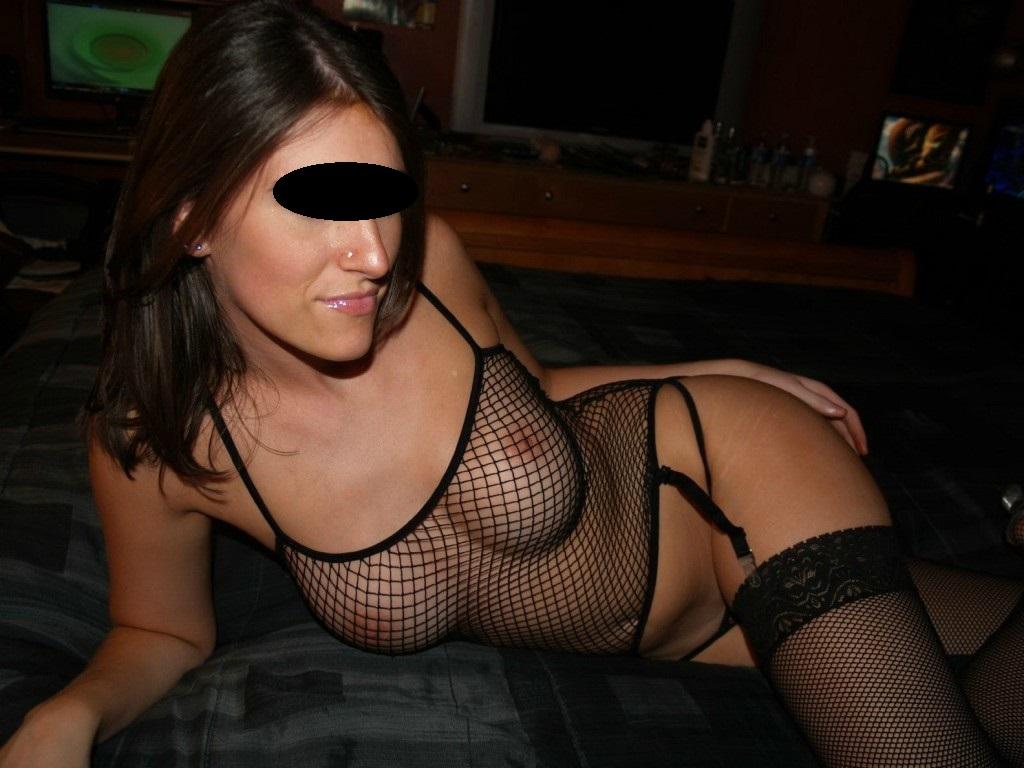 уилла холланд порно фото