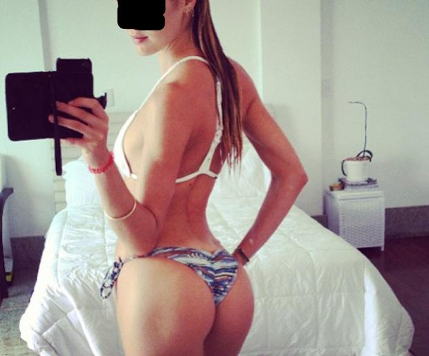rencontre adulte marseille Anglet